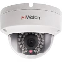 DS-I122 ip-камера видеонаблюдения