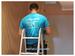 Установить биометрический СКУД - терминал  учета рабочего времени биометрический
