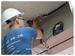 Установить видеонаблюдение - 4 IP уличные камеры 2 Мп, регистратор с HDD 1 Тб