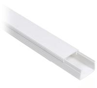 Кабель-канал 15х10 мм