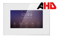 Монитор домофона AHD Marilyn HD с экраном 7 дюймов Tantos