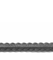 Арматура класс А3 10 мм 2.9 м рифленая