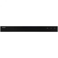 Сетевой видеорегистратор TRASSIR MiniNVR AnyIP 4-4P