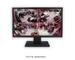 Установить видеонаблюдение - 4 IP камеры 2 Мп, регистратор с HDD 1 Тб