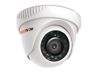 Купольная камера NOVIcam PRO TС12W 1 Mp