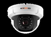 Купольная камера NOVIcam PRO TС21 2 Mp