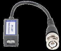 PV-Link PV-207 пассивный приемопередатчик видеосигнала NOVIcam