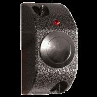 SB1 кнопка выхода Телеинформсвязь