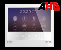 Монитор домофона AHD Selina HD M с экраном 7 дюймов Tantos