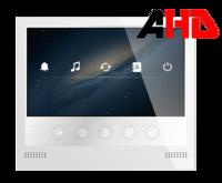Монитор домофона AHD Selina HD с экраном 7 дюймов Tantos
