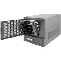 Сетевой видеорегистратор TRASSIR DuoStation AF 32
