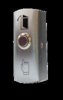 TS-CLICK кнопка выхода Tantos