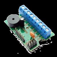 TS-CTR-1 автономный контроллер Tantos