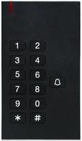 TANTOS TS-KBD-EM Plastic кодонаборная панель