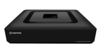 TSr-ECO4A 1 Mp видеорегистратор