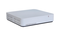 TSr-HV0412 Forward 1 Mp видеорегистратор