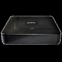 TSr-NV0414 Light видеорегистратор