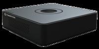 TSr-QV0811 Premium 2Mp видеорегистратор Tantos