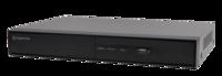 TSr-QV1611 Premium 2Mp видеорегистратор Tantos