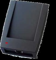Z-2 USB считыватель Пульсар-Телеком